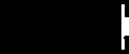 Pomapi